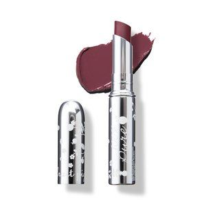 100% Pure Fruit Pigmented® Lip Glaze   Velveteen